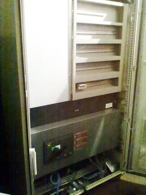 ЧРП Altivar61 630 кВт